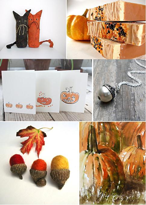 autumn2011art_4.jpg