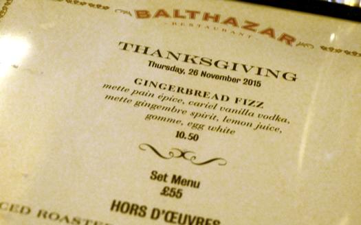 balthazar-thanksgiving06.jpg