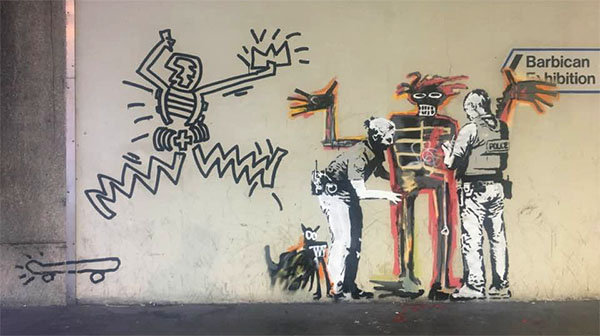 banksy-basquait2.jpg