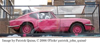 banksy-car.jpg