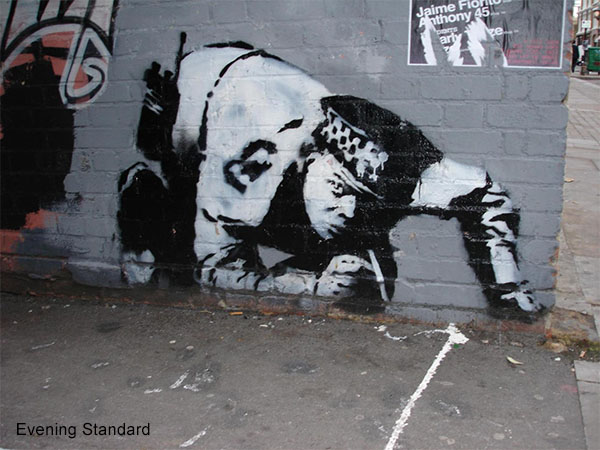 banksy-snorting-copper.jpg