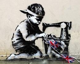 banksy2012.jpg