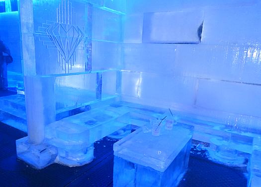 barice-winter05.jpg