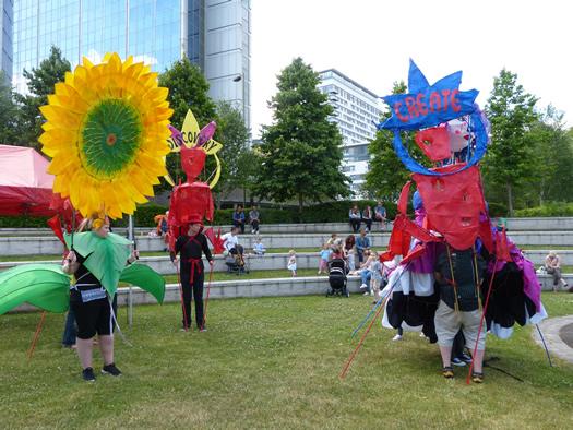 basingstokefestparade2015-01.jpg