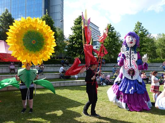 basingstokefestparade2015-02.jpg