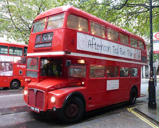 bbbakery-bus-02.jpg