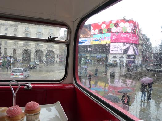 bbbakery-bus-13.jpg