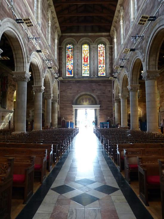 belfast-cathedral-01.jpg
