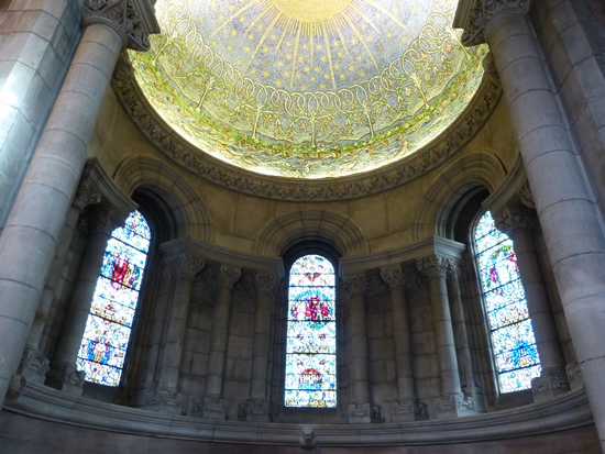 belfast-cathedral02.jpg