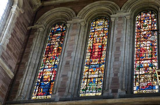 belfast-cathedral07.jpg