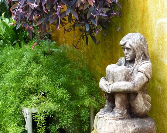 belfast-garden-13.jpg