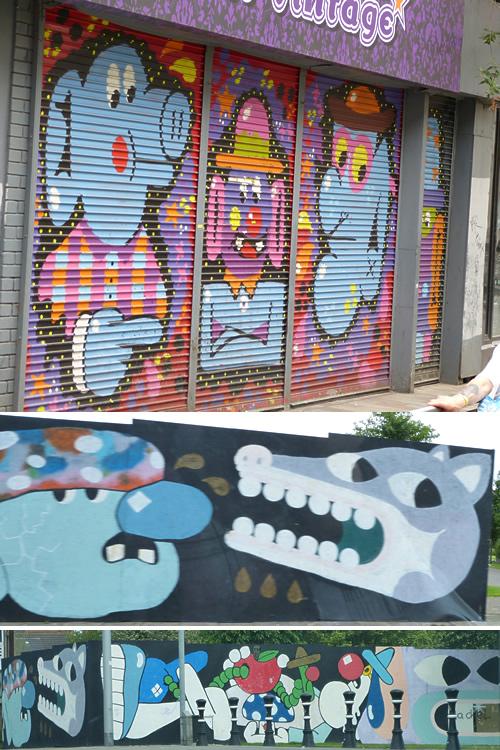 belfast-streetart-malarky.jpg