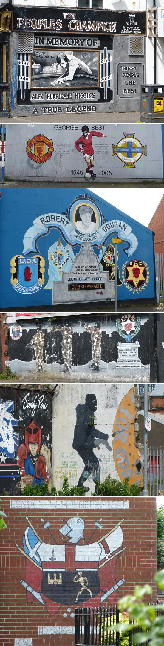 Belfastmurals01 jpg