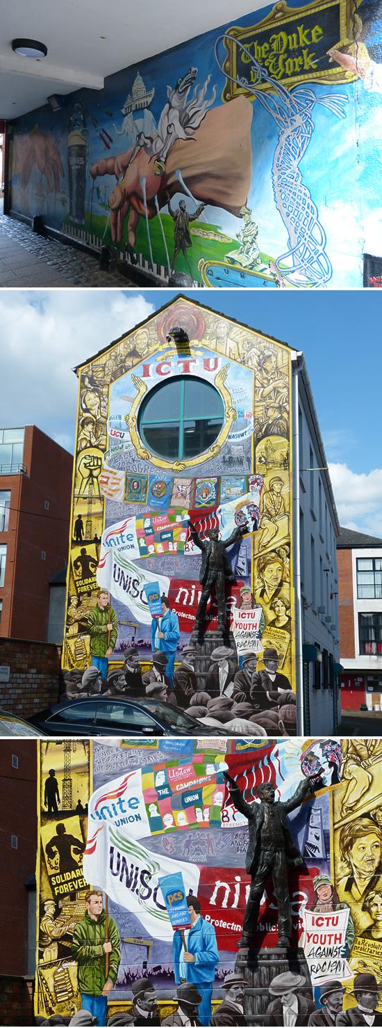 Belfastmurals4 jpg