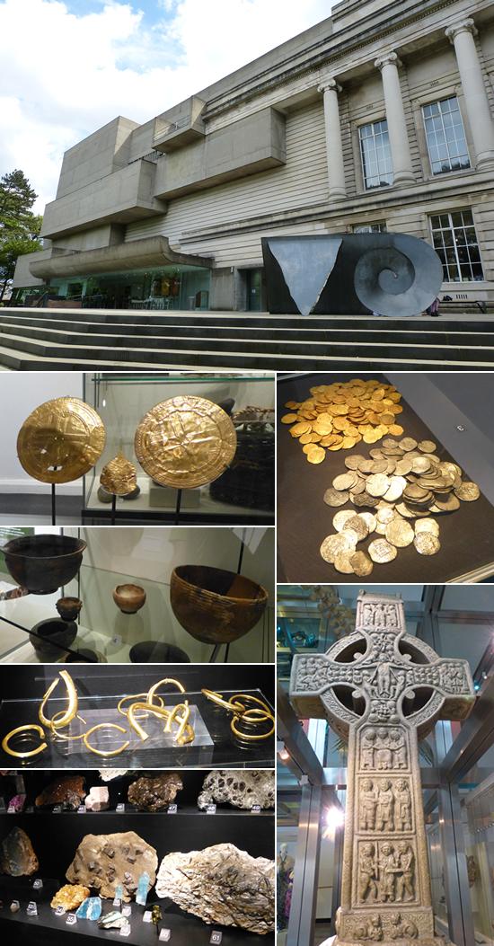 belfastmuseum.jpg