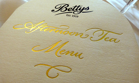 bettys_harrogate-04.jpg