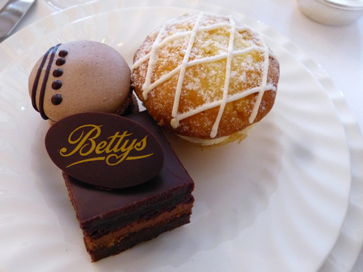 bettys_harrogate-07.jpg