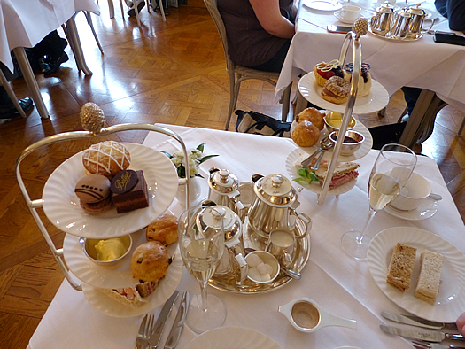 bettys_harrogate-09.jpg