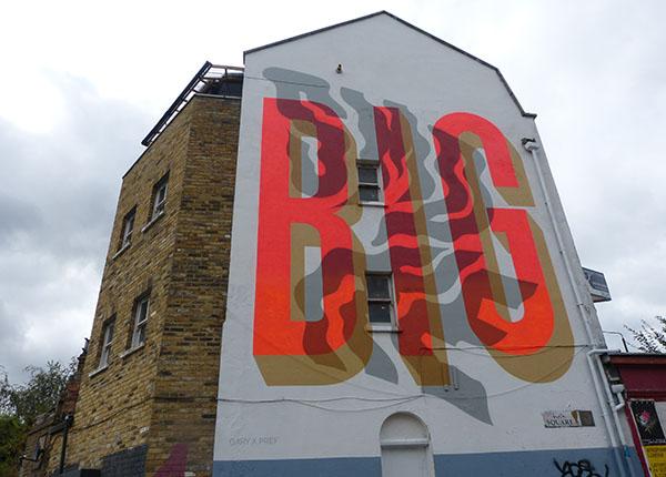 big-smoke-streetart1.jpg