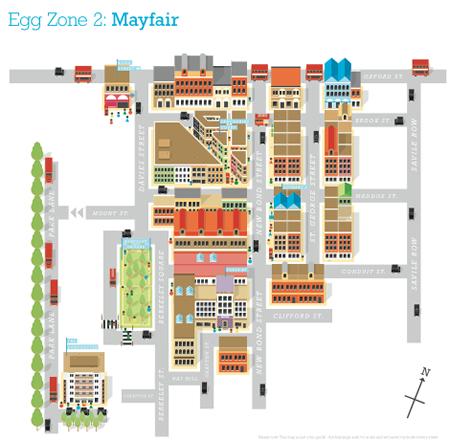 bigeggmap.jpg