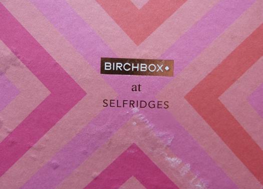 birchbox-august2015-04.jpg