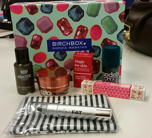 birchbox-december2014-1.jpg