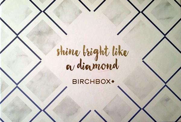 birchbox-feb20161-1.jpg