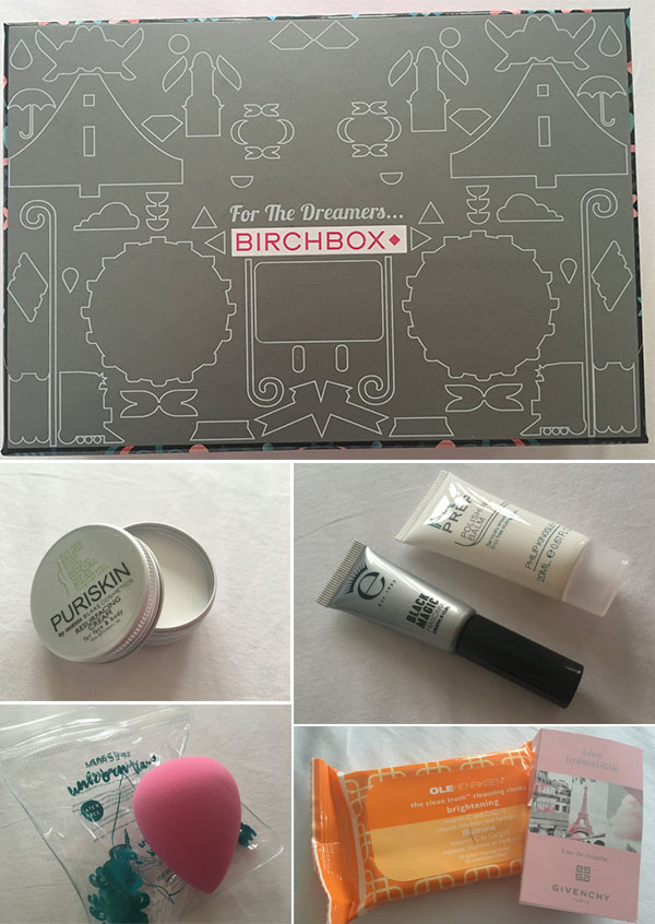 birchbox-may2016-2.jpg