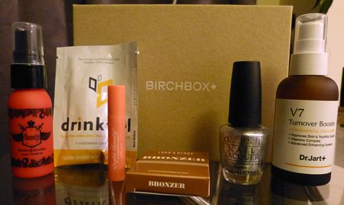 birchbox-november2014-01.jpg