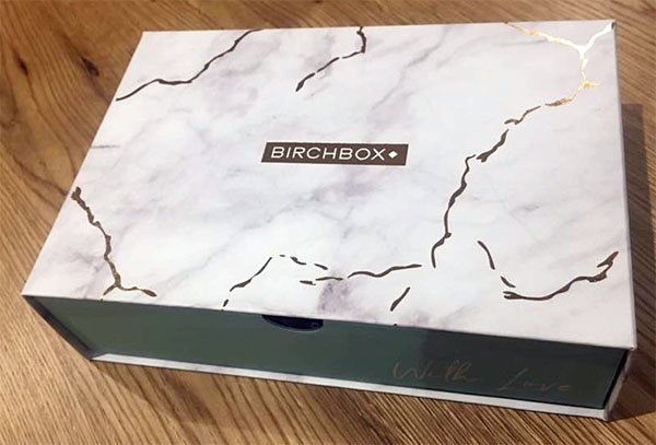birchbox-popup-nov2017-02.jpg
