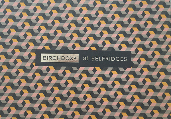 birchbox-selfridges-june2016-1.jpg