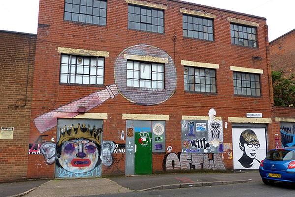 birmingham-streetart03.jpg