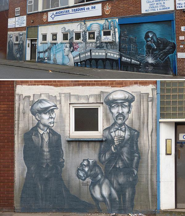 birmingham-streetart1.jpg