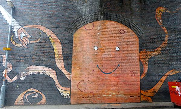 birmingham-streetart6.jpg