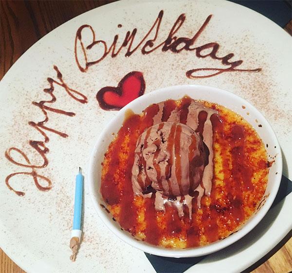 birthday2017.jpg