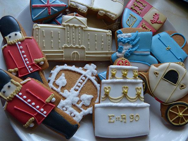 biscuiteers-queen90-07.jpg