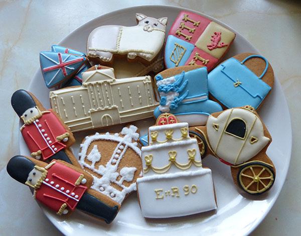 biscuiteers-queen90-08.jpg