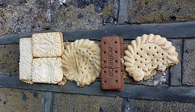 biscuits-streetart.jpg