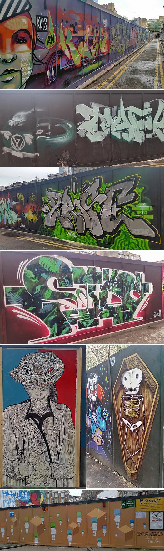blackall-street-2015-20.jpg