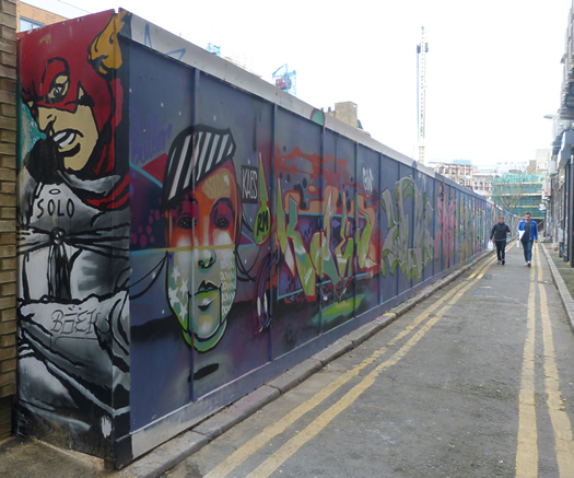 blackallstreet-2015-21.jpg