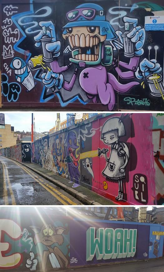 blackallstreet-2015-22.jpg