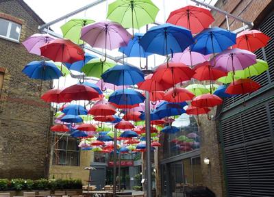 bmumbrellas1.jpg