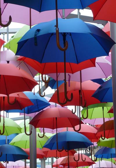 bmumbrellas2.jpg