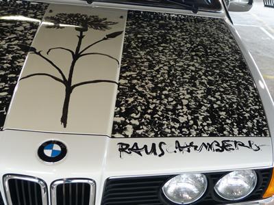 bmwartcars08.jpg