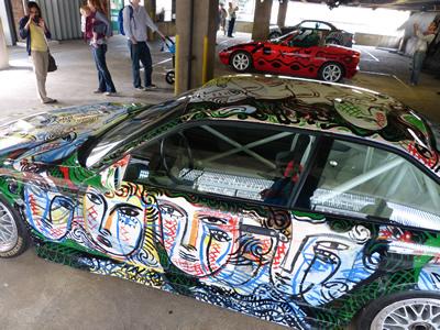 bmwartcars11.jpg