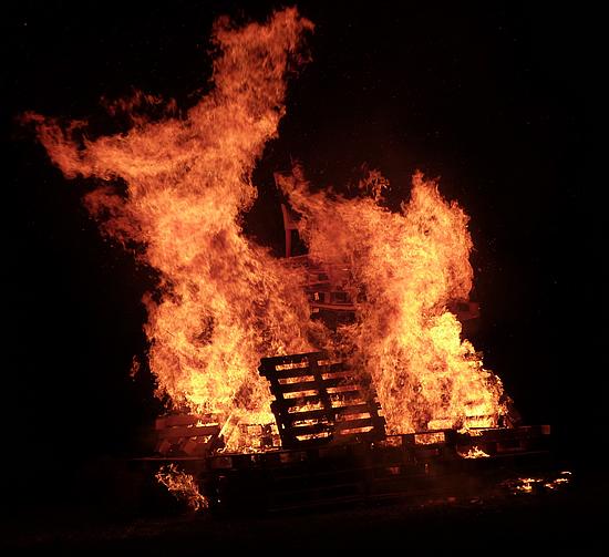 bonfirenight2014-04.jpg