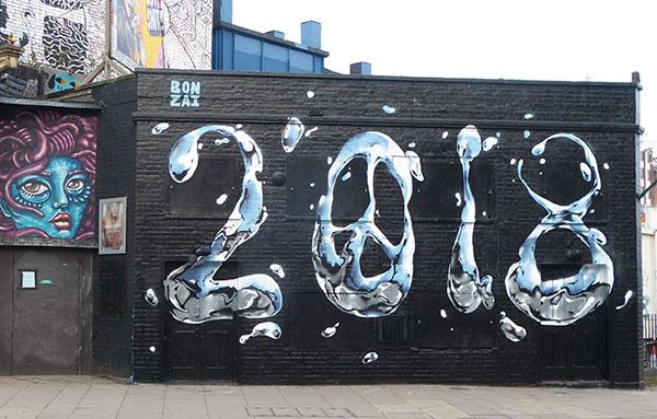 bonzai2018-1.jpg