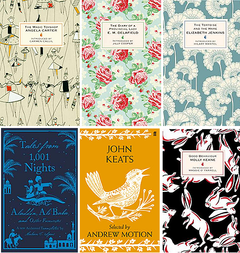 Classic Penguin Books Cover Design : Judging the book by its cover design jenikya s