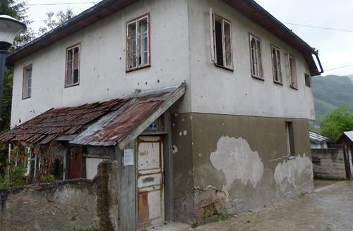bosnia03.jpg