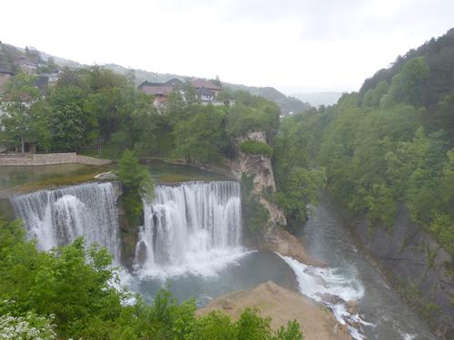 bosnia04.jpg